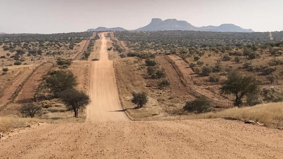 Namibia 102 copia